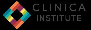 Clinica Institute Logo